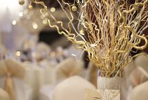 Party theming ideas