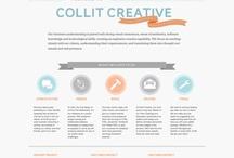 Design: Web Design