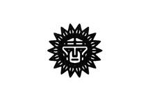 Love the Logos