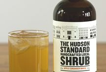 Made in the Hudson Valley