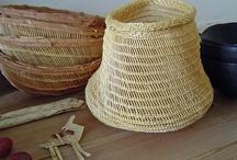 Burkina weave