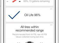 car checkup app