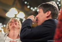 Jewish Wedding Photographs