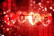 Valentine's Photography
