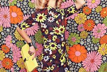 Flower Power 1960s