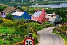 Ireland..Ireland