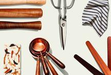 Artículos cocina y tips