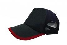 Promosyon File Şapka