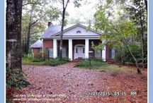 Foreclosure Properties