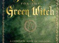 grimoure green book