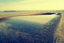 Spiagge - Beaches