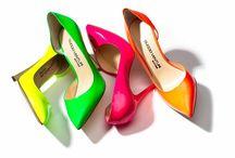 Shoepidity...!!