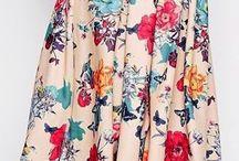 2016 ladies fashion dresses