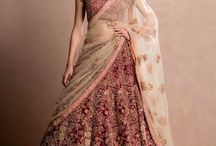 Puneet's engagement/wedding