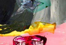 Jerzy Treit http://www.artpistols.pl/ / Jerzy Treit urodził się w 1969 roku, w Opolu. Uczęszczał do PLSP w Zakopanem, w 1991 podejął studia z Historii Sztuki na Katolickim Uniwersytecie w Lublinie. Uprawia malarstwo,  rysunek, grafikę komputerową i rzeźbę. Jest członkiem Stowarzyszenia Pastelistów Polskich. Projektuje przedmioty sztuki użytkowej i czerpie swój autorski papier. Od lipca 2003 pełnił funkcję Dyrektora Gminnego Ośrodka Kultury w Pcimiu.