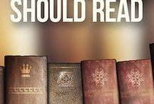 BookDragon / I am not a bookworm, I am a BOOKDRAGON