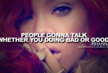 Quotes!!! / by Sylvia Petros