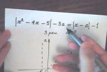 Решение задач по математике /  Как вести себя на экзамене. Подготовка к ЕГЭ по математике 2015. Подготовкак ЕГЭ по математике. Задание С5 (видео 3) Как решать С5. Урок 5. #ЕГЭ по математике 2015. Параметр с модулем, четность функции. решение квадратного уравнения с параметрами ЕГЭ математика С5 тригонометрия и параметр - красиво!  Простое решение C5 по математике. 2015, диагностическая Как я сдавала ЕГЭ ♥ Все о ЕГЭ 2015 ♥ ЕГЭ по математике С5 с чего начать. Теория вероятности - ЧАСТЬ II. Подготовка к ЕГЭ по математике 2015.