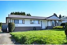 3348 Dalebright Drive, Burnaby, BC Canada