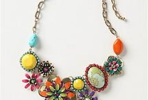 Accessorize this! / by Hayli Cagle