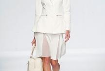 Elle_Fashion Week_Milan