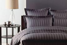 Linen House Elite / http://www.manchesterwarehouse.com.au/linen-house-elite