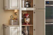Swansea kitchen cupboards