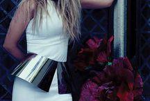 Style photoshoots