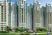 Godrej Properties Kanakapura Road