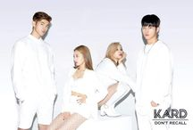 kpop group