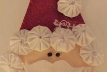 BONITTA / Christmas Ornament