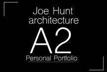 Architecture A2