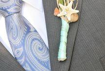 Wedding Ideas / by Patricia DeVries