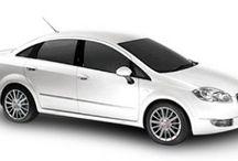 Antalya Rent a Car / Antalya'da araba kiralama alanında en profesyonel firmayız.  www.havaalaniantalyarentacar.com