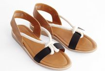 Shoes n sandals