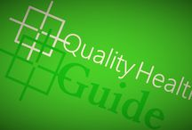 Read Informative Stuff / by Quality Health Guide
