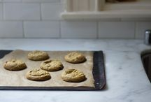 Cookies! / by Corinne Loveland
