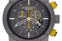 Watch / Amazing Watch