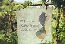 LIfe in Central NJ / LIfe in Central NJ