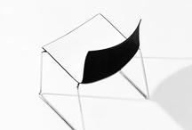 TOPdesk office style  / by Jasmijn Moerman