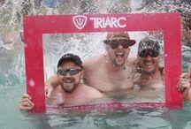 Bearfest 2014 / #Bearfest 2014 sponsored by Triarc - An #InsuranceProvider to the #LGBTI Community. http://www.triarc.co.za/bearfest/