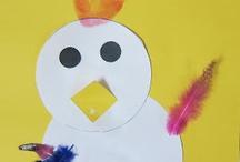 atividades escolares de arte