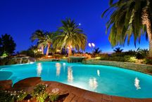 San Diego Pools & Spas / Get the latest updates on News, Events, Real Estate, Home Values and more on our Locals Network. Join today at SDConnection.com