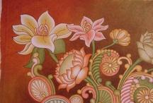 Artisto India / Artisto India - Portfolios of Artists