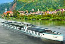 Crystal Cruises Line | Ships / #Crystal#Cruises#Ship