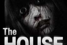 Software https://www.downloadwab.com/the-house-game-download/