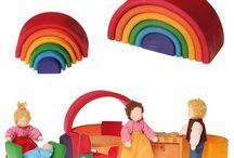 Toys / Todos los #juguetes que muestro en el #blog #moda #infantil y #puericultura #mepicalaetiqueta