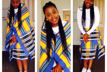 Venda Nation