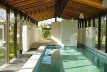 OTROS PROYECTOS / by Dionne Arquitectos