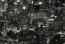 NYC/City
